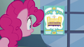 """Pinkie """"""""Treat your foal like""""..."""" S5E19.png"""