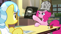 Pinkie Pie looks at Tank's X-rays S7E23.png
