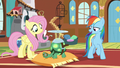 """Rainbow """"Come on, Tank"""" S5E5.png"""
