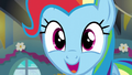 "Rainbow ""good morning, everypony!"" S6E7.png"