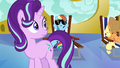 """Rainbow Dash """"nope"""" S6E21.png"""