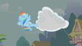 Rainbow Dash Thunder Kick S1E5.png