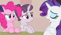 "Rarity ""come all this way and for what?"" S5E1.png"
