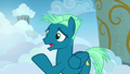 """Sky Stinger """"actually kinda worried about it"""" S6E24.png"""