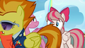 """Spitfire """"you think you've got what it takes"""" S6E24.png"""