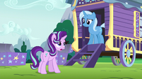 Starlight --can I vent for a minute--- S6E6