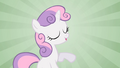Sweetie Belle 'no meal uncooked' S1E18.png