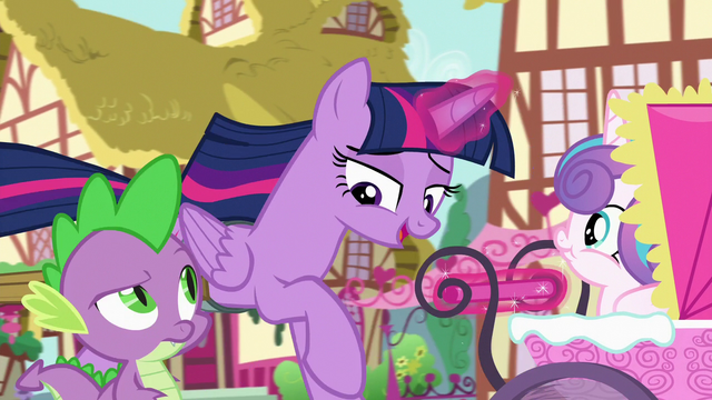 """File:Twilight """"Flurry can play with the Cake twins"""" S7E3.png"""