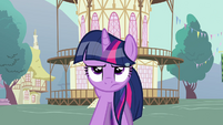 Twilight soaked S03E13
