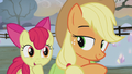 Apple Bloom giggling S5E20.png