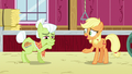 "Applejack ""I just decided if I helped you"" S6E23.png"