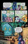 Comic issue 17 page 5