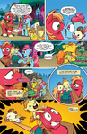 Comic issue 9 page 7