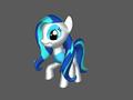 FANMADE 3D OC pony by Okaminarutofan999 1.png