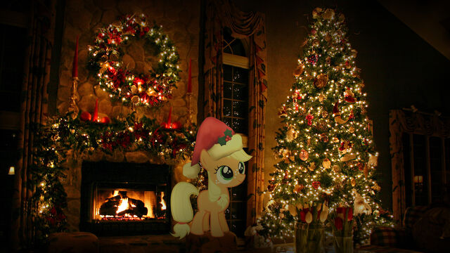 File:FANMADE christmas-trees 00411579.jpg