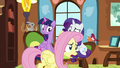 "Fluttershy ""Dr. Fauna needs my help"" S7E5.png"
