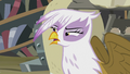 "Gilda ""What are you talking about?"" S5E8.png"