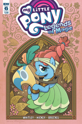 File:Legends of Magic issue 6 cover A.jpg