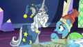 """Mage Meadowbrook """"I believe it could work"""" S7E26.png"""