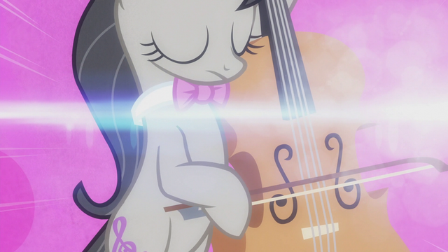 File:Octavia Melody playing cello seriously S5E9.png
