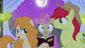 "Pear Butter ""as soon as Mayor Mare says"" S7E13.png"