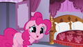 """Pinkie """"sounds just as bad as it tastes"""" S5E14.png"""