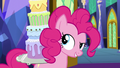 """Pinkie """"they might be super-spicy black beans"""" S5E3.png"""
