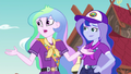 """Principal Celestia """"so much to so many people"""" EG4.png"""
