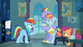 "Rainbow Dash ""I've had enough of you"" S7E7.png"