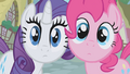Rarity and Pinkie Pie 2 S01E03.png