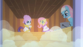Rarity on my way S1E20.png