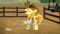 S5E6 Title - Spanish (Spain).png