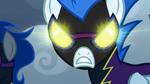 Shadowbolt bright eyes S1E02