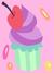 Sugar Belle cutie mark crop S5E2