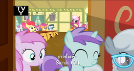 640px-Fillies walking out the door S3E23