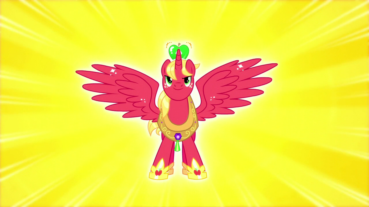 image big mcintosh becomes an alicorn s5e13 png my little pony