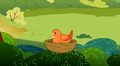 Bird in Nest S2E3.png