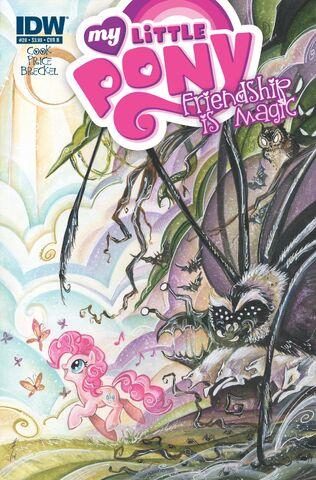 File:Comic issue 28 cover B.jpg