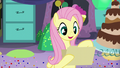 """Fluttershy """"With exactly what kind of parties we like"""" S5E11.png"""