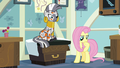 Fluttershy knows just who to ask for help S7E20.png