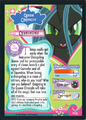Gold Queen Chrysalis card Back.png