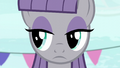 Maud Pie looking to the left S6E3.png