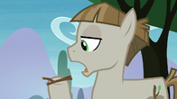 "Mudbriar ""this is my pet"" S8E3"