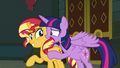 """Princess Twilight """"don't take this away from me!"""" EGFF.png"""