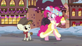Spirit of HW Presents about to tap-dance S6E8.png