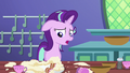 """Starlight """"but I was baking these"""" S7E2.png"""