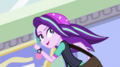 Starlight Glimmer running away from demon Juniper EGS3.png