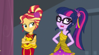 """Twilight Sparkle """"they love to compete"""" EGS1"""