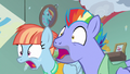 "Bow and Windy ""our daughter's a Wonderbolt?!"" S7E7.png"