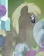 File:Coco Crusoe Crystal Pony ID S4E25.png